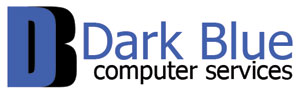 Dark Blue Computer Services
